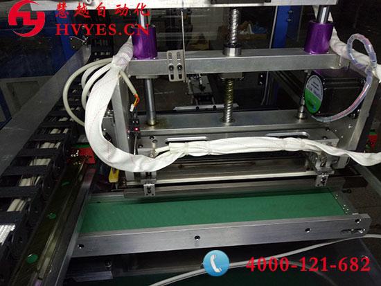 适用多款产品的手摆式变压器自动浸锡机 浸焊机